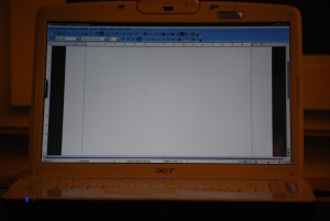 Dissertation latex vorlage